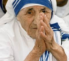 Mère Teresa de Calcutta a été canonisée par le pape François, dimanche 4 septembre, dix-neuf ans après sa mort