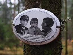 """Homélie du Père GEORGES KOTCHETKOV:  """"Il y a des choses qu'il convient de ne pas oublier"""""""