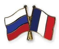 Les premières rencontres interrégionales organisées par un chapelet d'associations russophiles se sont tenues samedi à Agen