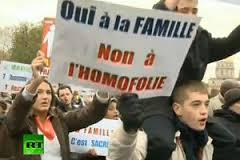 Les catholiques feront-ils François Fillon président de la France ?