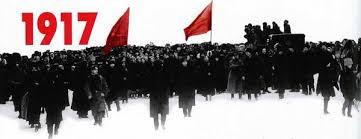 « La révolution de 1917 n'était qu'un terrible crime » a dit le patriarche Cyrille