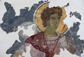 Les restaurateurs de Novgorod vont reconstituer d'anciennes fresques à partir de trois millions de fragments