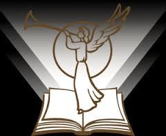 Le patriarche Cyrille souhaite que plus de livres soient consacrés à ceux qui, à l'époque soviétique, ont souffert pour leur foi