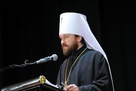 En ce centenaire de la révolution l'Eglise appelle à commémorer tous ceux qui ont souffert pour leur foi sous le régime soviétique