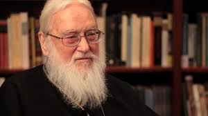 La communion sans confession : interview du métropolite Kallistos (Ware)