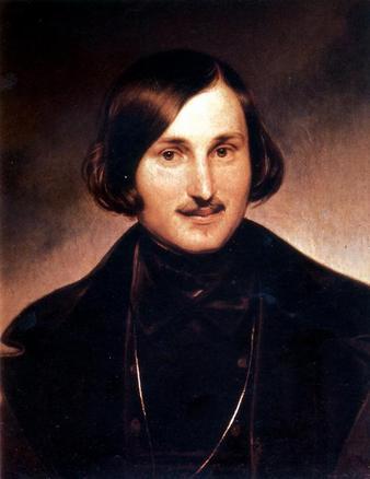L'oeuvre de Gogol possède un grand potentiel missionnaire