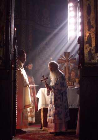 Déclaration du Saint-Synode de l'Eglise orthodoxe serbe à l'occasion du 10e anniversaire des bombardements du pays