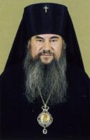 Un archevêque russe adresse un message aux pasteurs protestants de sa région
