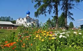 On va ouvrir en Russie la première maison de retraite pour prêtres
