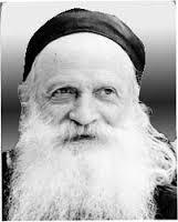 Le 30-e anniversaire du rappel à Dieu de l'archimandrite Serge (Chévitch)