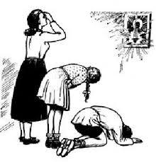 Dans le combat pour le maintien du jeûne, y a-t-il une issue ?