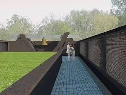 Le mémorial « Jardin du souvenir », dédié aux victimes des répressions des années 1937-1938, va s'ouvrir sur le polygone de Butovo
