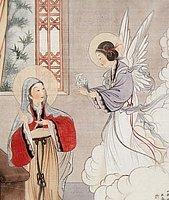 """CHINE: """"Je veux que mon pays soit chrétien"""""""