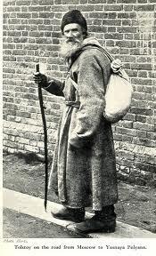 Il est impossible de lever l'excommunication de Léon Tolstoï mais nous pouvons prier pour lui