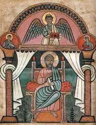 Bogoslov.ru: Exégèse des pères de l'Eglise sur Matthieu 16:18, ou sur quelle pierre le Christ a-t-il fondé Son Eglise