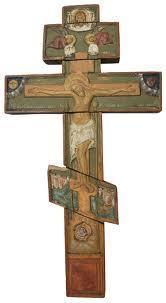 Communiqué du diocèse de Chersonèse sur la situation de l'église orthodoxe Saint-Nicolas de Nice