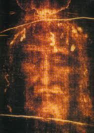 Le Saint suaire de Turin authentique à 95%