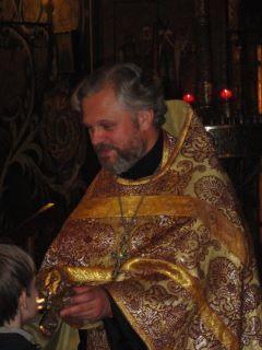 Un nouveau chapitre commence dans la vie de la cathédrale Saint Nicolas à Nice