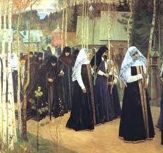Les racines alsaciennes de l'higoumène Nina (Bojanus) partie 2
