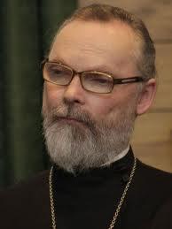 """A propos de la situation au sein de l'Archevêché: """"Ne pas répudier le patrimoine"""""""