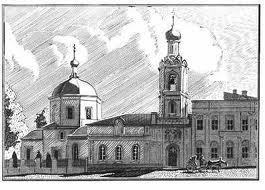 L'archiprêtre Alexandre Borissov : l'indifférence est l'ennemi numéro 1 de l'église