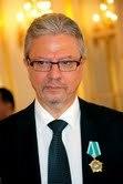 Un avocat et un juriste français se voient décerner l'Ordre Russe de l'Amitié