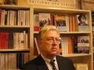 """Parution en Russie du journal (1937-1948) de Pierre Kovalevsky  une publication de Nicolas Ross. En vente à la librairie """"Les Editeurs Réunis"""""""