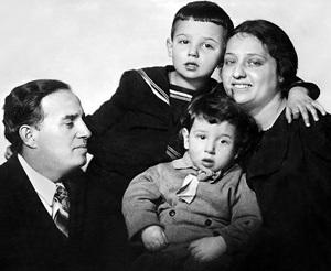 Il y a 27 ans le père Alexandre Men était assassiné