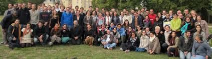 Festival annuel du FJO (Festival de la Jeunesse Orthodoxe) se tiendra du 3 au 5 octobre sur le thème : (ré)Concilions-nous!