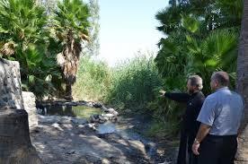 Le metochion de la mission russe au bord du lac de Galilée a été amputé d'une partie de son terrain