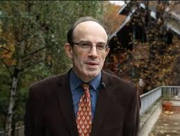 La théologie grecque des cinquante dernières années