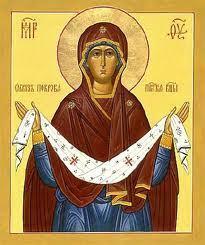 Appel aux dons pour l'aménagement d'une nouvelle église orthodoxe à Lyon!