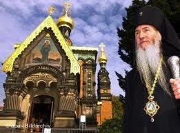 Mgr Marc Arndt: deux questions vitales pour l'Eglise à l'Etranger  (II)