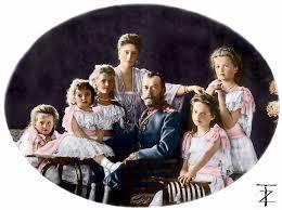 Où sont les reliques de la sainte famille impériales? La position de l'Église russe