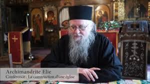 L'Association de jeunes orthodoxes « Chersonèse » annonce son programme pour Fevrier  2016