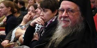 L'archimandrite Élie (Ragot): l'Espérance (partie II)