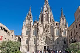 La visite pastorale de Monseigneur Nestor en Espagne se poursuit