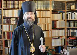 Les Églises orthodoxes réunies à Crète ne discuteront pas de la situation en Ukraine