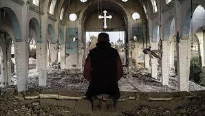 Pourquoi restaurer des églises que personne ne fréquente ?