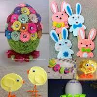 Le 17 avril - Festival de Pâques pour les enfants! Venez nombreux!
