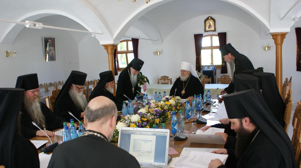 L'Eglise Orthodoxe Russe Hors Frontières (EORHF) appelle à enlever la dépouille de Lénine  de la Place Rouge