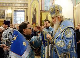 Patriarche Cyrille : Malgré les années de persécution de la foi, le peuple est resté croyant