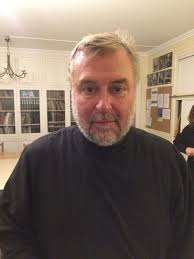 Le diacre Alexandre Machtalère a été ordonné prêtre
