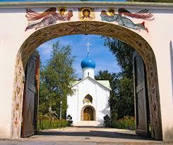 Sainte-Geneviève-des-Bois: Moscou affecte des fonds à l'entretien du célèbre cimetière russe,  2007- 2016