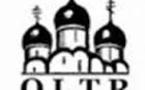 Site de l'OLTR - Editorial de Mai 2017 - L'Institut de Théologie Orthodoxe Saint Serge