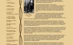Rénovation du site consacré à mère Marie (Skobtsov)