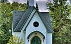Higoumène George Leroy: L'Église comme réalité spirituelle