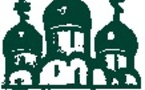 Le nouveau site de l'OLTR pour saluer le 10ème anniversaire de la Lettre du Patriarche ALEXIS II