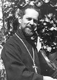 Pensées du père Alexandre Eltchaninoff (1881-1934)