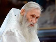 Le confesseur du patriarche Cyrille a traité Staline de bandit et fossoyeur d'âmes russe